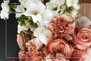 how to make your valentines flowers last