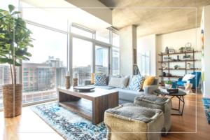 house meraki eclectic living room