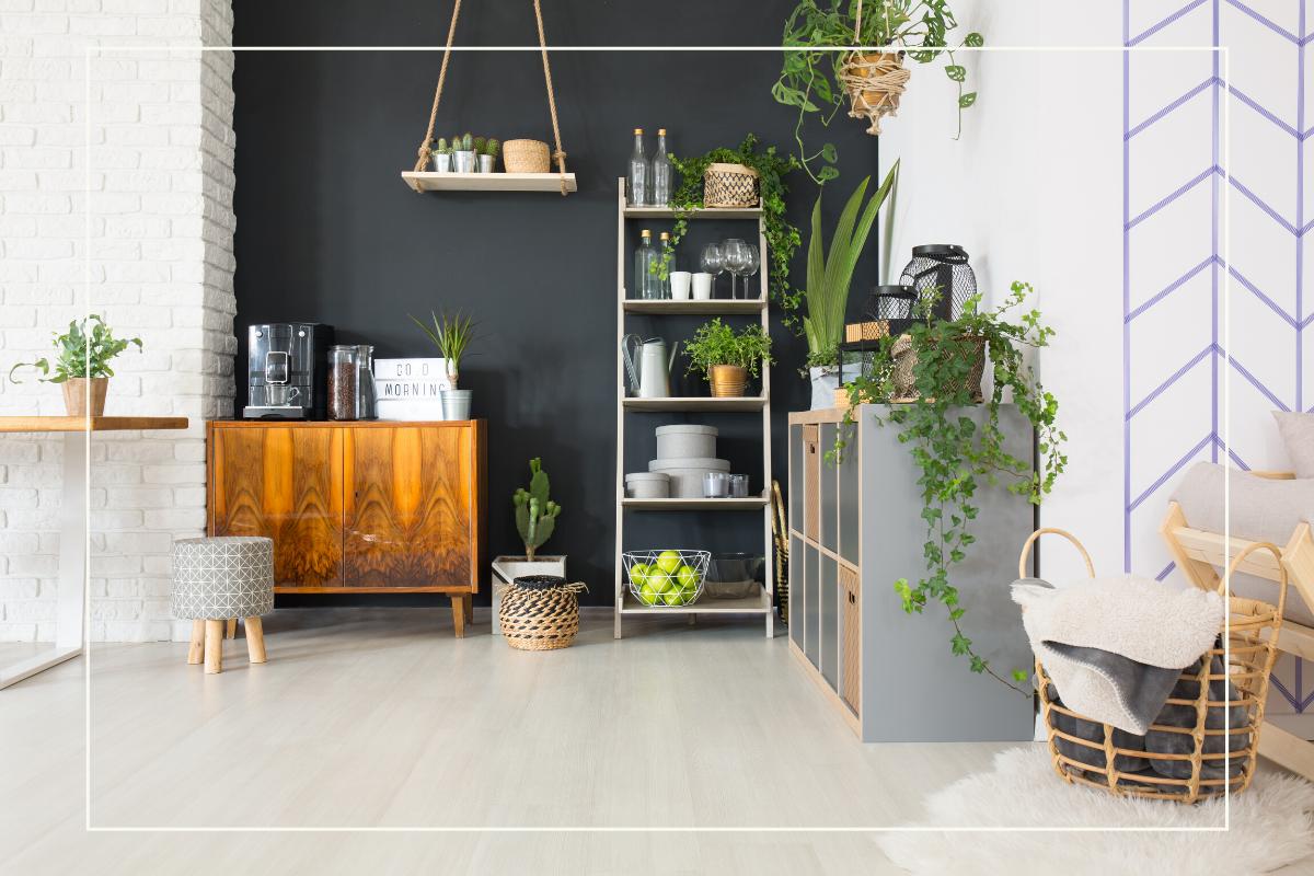 House Meraki Extend the life of your furniture